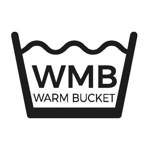 WarM Bucket