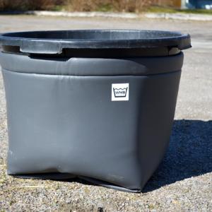 WarM Bucket 65